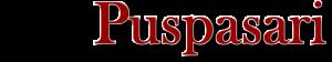 logo-puspasari